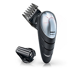 Philips Easy Reach 180° Plus hårtrimmer QC5580/32