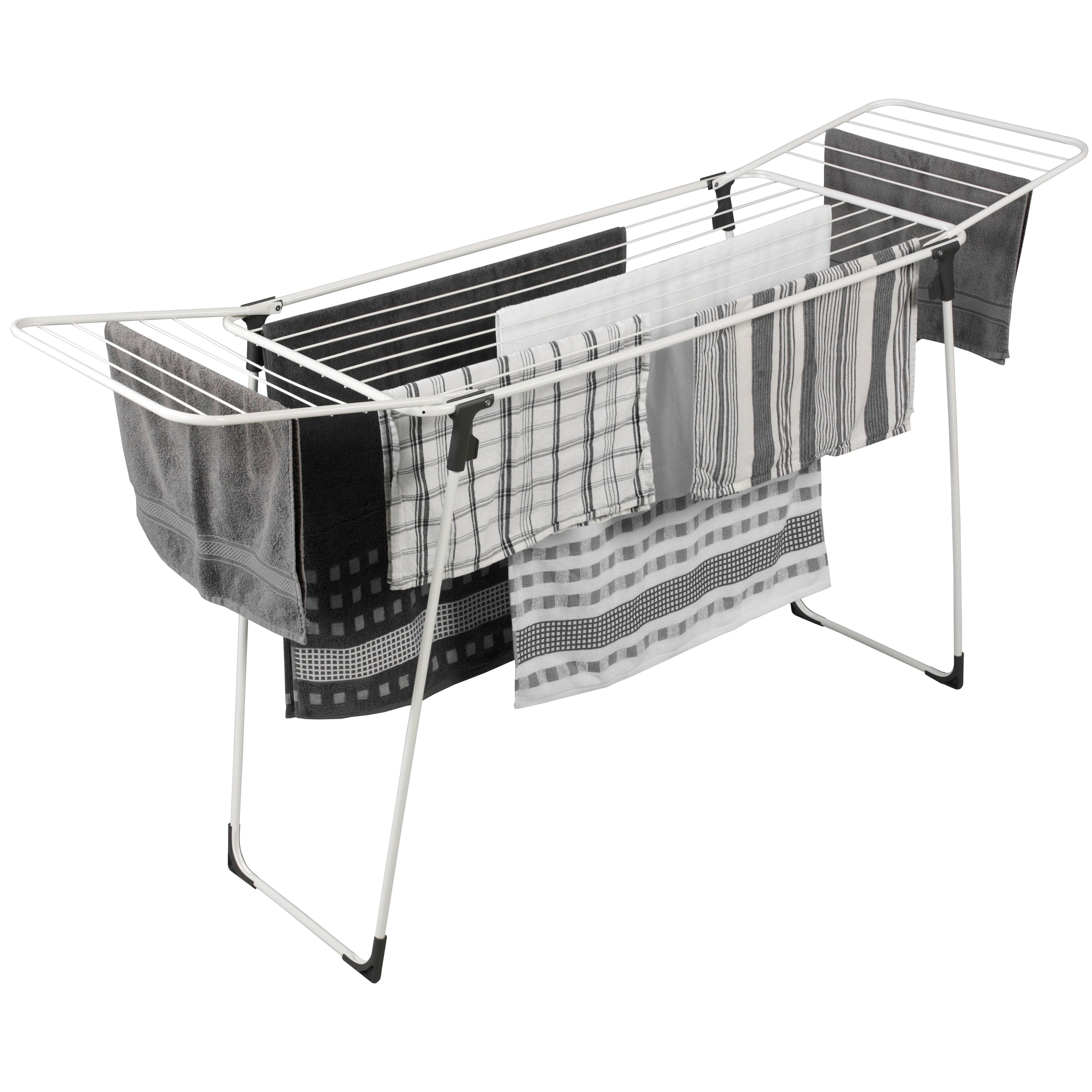 Electrolux Tvättmaskin FW31K7146 - Tvättmaskin - Elgiganten