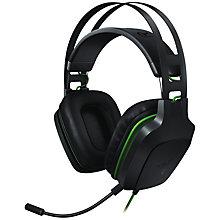Razer Electra v2 Analog Gaming & Music H