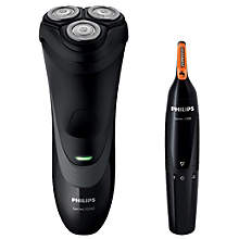 Philips Shaver Series 1000