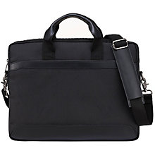 Sandstrøm Laptop Bag Black