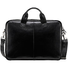 Sandstrøm 15.6'' Slim laptop bag