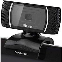 720 webcam