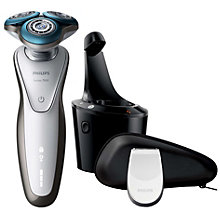 Philips Shaver Series 7000 CC
