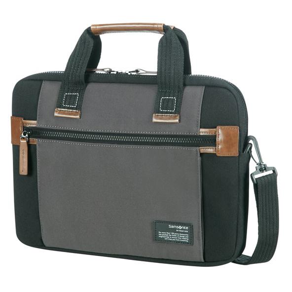 Tasker og Sleeve til MacBook