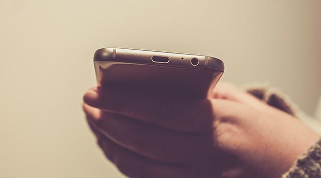 Samsung Galaxy A3 och A5 – en telefon för alla