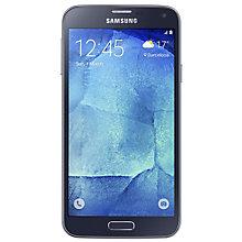 SAMSUNG GSM GALAXY S5 NEO BLACK