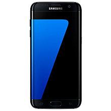 SAMSUNG GSM GALAXY S7 EDGE 32 BLACK