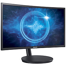 Samsung 27/W.Curved/FHD/1ms/144Hz/HDMI/DP/AMDSync