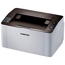 Samsung Mono Laser M2026 20PPM/WIFI/NFC