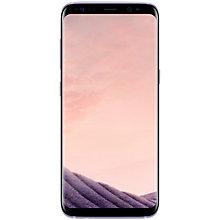 SAMSUNG S8 64GB GREY G950