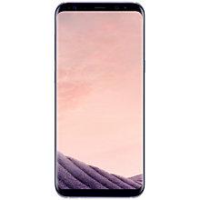 SAMSUNG S8 PLUS 64GB GREY G955