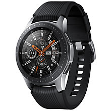 Samsung Galaxy Watch 46mm BT+4