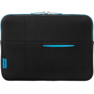 "Samsonite Airglow iPad Suojakotelo 9.7"" (musta/sin"