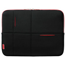 Airglow Laptop Sleeve 13.3'' R