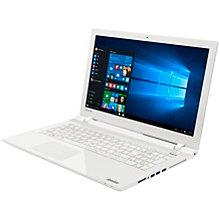 TO LT I5-6200U/6GB/1128GB/15.6FHD/W10/WH