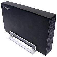 "Sandberg 3.5"" SATA harddisk boks USB 3.0"