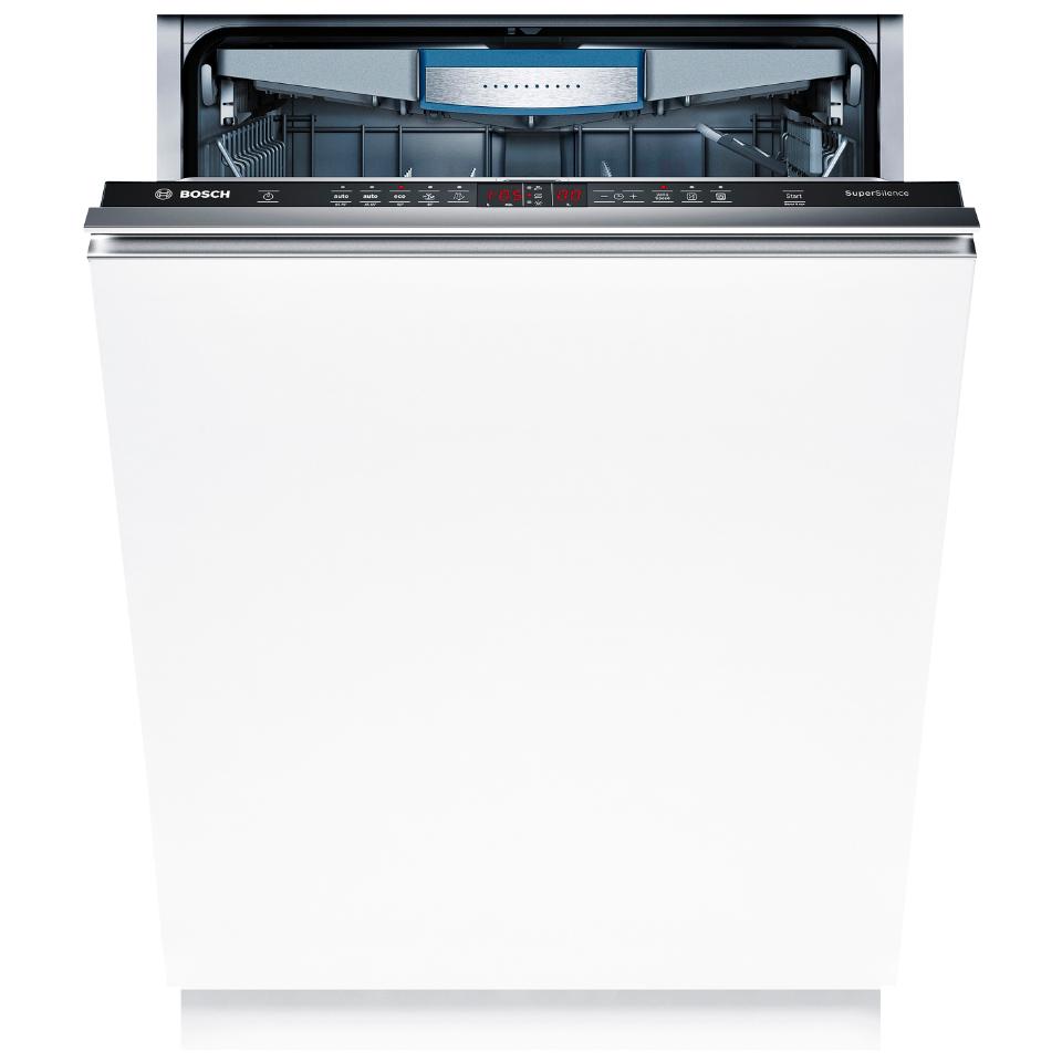 Bosch ActiveWater oppvaskmaskin SBV59T30EU