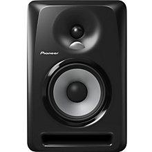 Pioneer højttaler SDJ50X