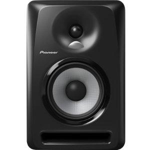 SDJ50X bvseo21ms 10000 20000 4988028229190. pioneer aktiv högtalare sdj50x  1st cf47f5afac725