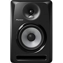 Pioneer højttaler SDJ60X