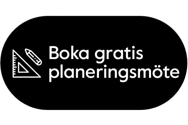 Beställ gratis köksplanering hos Elgiganten