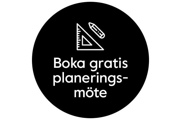 Beställ planeringstimme hos Elgiganten