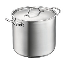 Swordfish 15l Stockpot