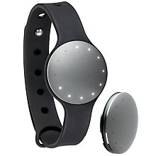 Misfit Shine Activity Monitor Grey