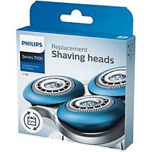 Philips Series 7000 barberhoveder SH70/60