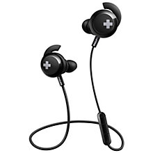 PHILIPS BASS+ HEADPHONES IE BT