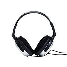 Iphone hörlurar dator