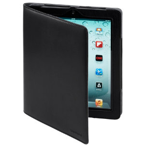 IPad mini 4 Smart, cover - orange - Tilbehr tablet og iPad