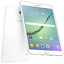 Galaxy Tab S2 8.0 WiFi (32GB) New Edition