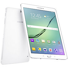 Galaxy Tab S2 9.7 WiFi (32GB)