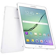 Galaxy Tab S2 9.7 WiFi (32GB) New Edition