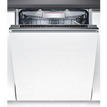 Bosch opvaskemaskine bedst i test! - Elgiganten