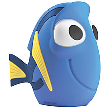 Philips Softpal Dory lys