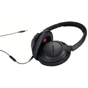 kuddar till soundtrue on ear hörlurar finns på PricePi.com. 0b521e78e0c54