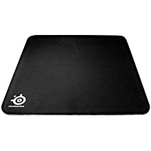 SteelSeries QCK Heavy Mousepad