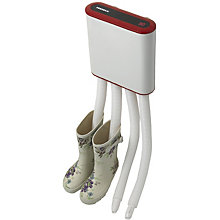ADAX DESIGN SHOE DRYER