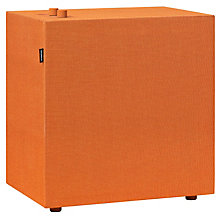 Urbanears Stammen multiroom højttaler - orange