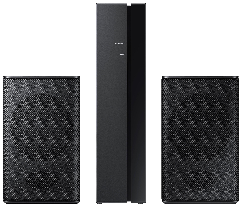 SWA-8000S/XE : Samsung wireless 2.0 SW-A8000S høyttalersett
