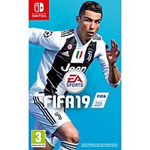 SWI-FIFA 19