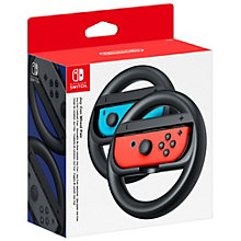 SWITCH ORIGINAL JOY-CON WHEELS