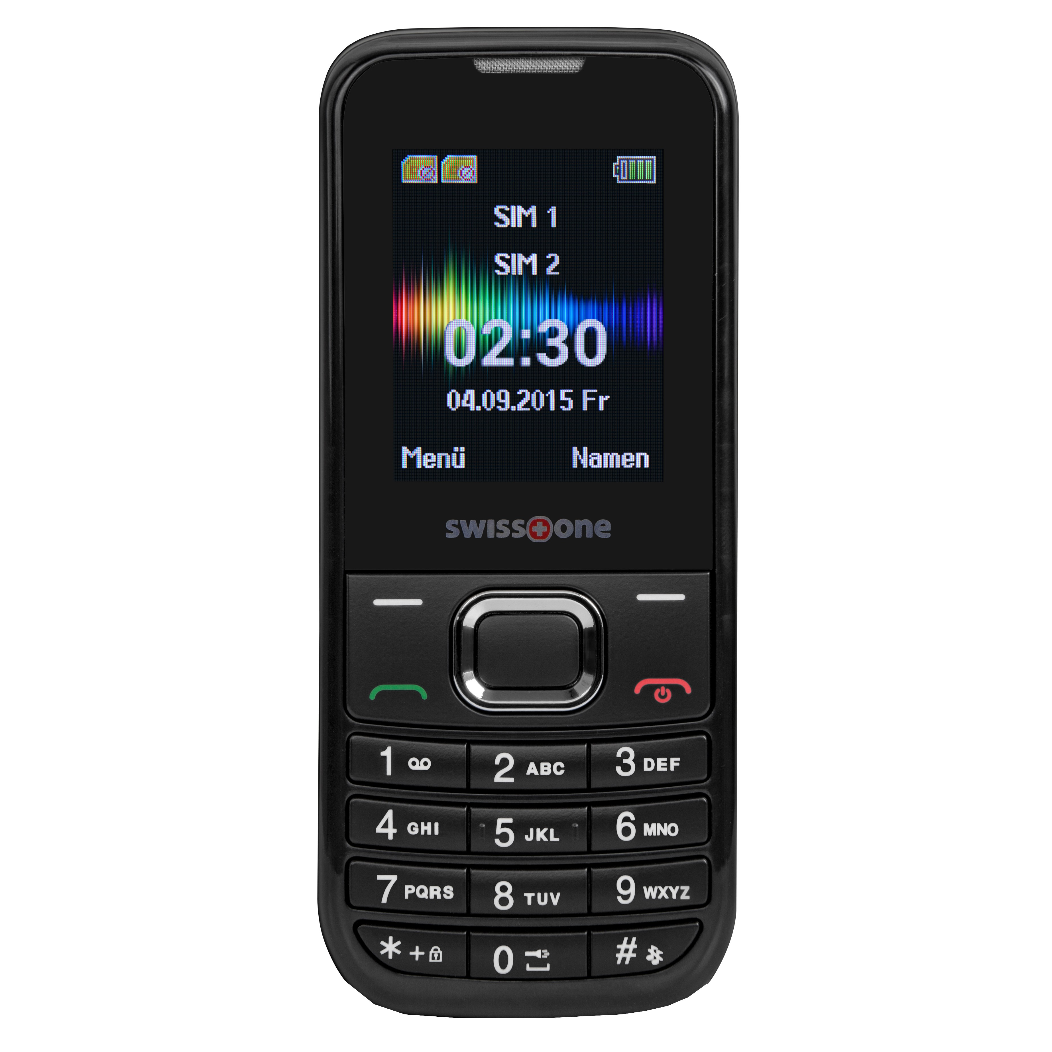 mobiltelefon dual sim - Prissøk - Gir deg laveste pris