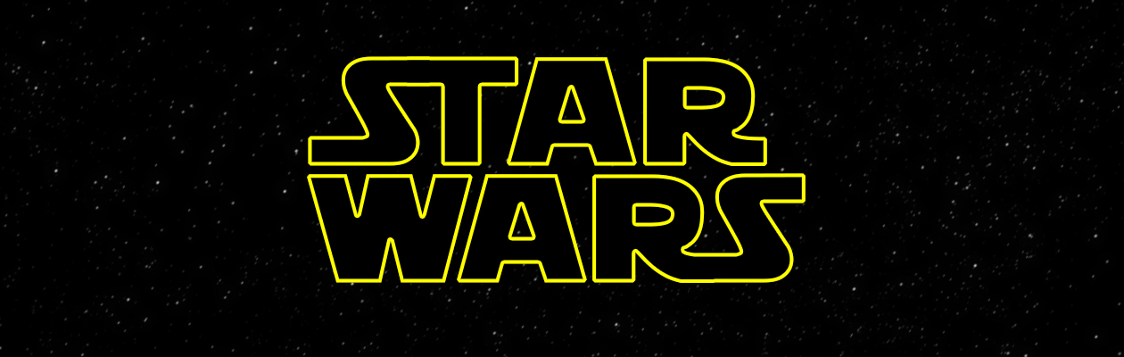star wars spil