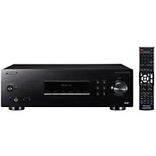 PIONEER 2CH RECEIVER