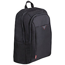 "TECHAIR 15.6"" Backpack"