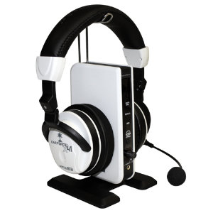 Turtle Beach Ear Force X41 kuulokkeet